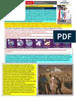 Arte-y-cultura-semana_29_1-2-Danza-para-la-salud.pdf