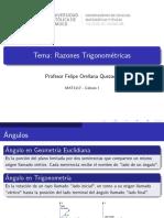 01.Razones Trigonométicas.pdf