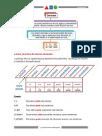 Cuadernillo 3.pdf
