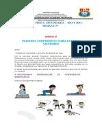 1NUESTROS COMPROMISOS PARA UNA VIDA SALUDABLE.pdf