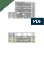 Planning_3SDC_