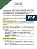 PATAGONIA_EXPRESS-estructura