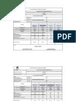 EVALUACION PRELIMINAR FINANCIERA Y ORGANIZACIONAL PROCESO -PSAMCIPES142020 (1).pdf