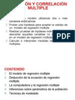 REGRESIÓN Y CORRELACIÓN MULTIPLE.1 (1)