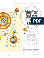 MATERI 1 Adopt Your Business to the New Reality.pdf