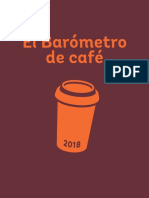 barometro_de_cafe_2018_final_online