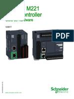 arquitectura del plc.pdf