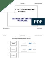 Méthode-des-centres-danalyse-1