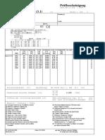 TDB-7.7269.1-X_00D