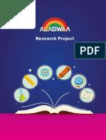 researchfileforgrade6.pdf