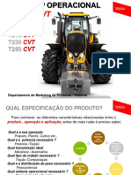 BT - MATERIAL WS TRATORES VALTRA-1