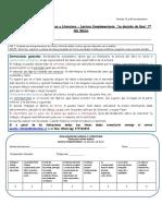 21-09-20 7º Lengua y Literatura Evaluación Nº 1-Libro.pdf