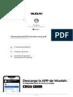 wuolah-free-Examenjunio2017resuelto-anal