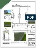 HOJA 1 PLANTA DE CONJUNTO .pdf
