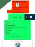 DIAPOSITIVAS SEMINARIO INVESTIGACION HISTÓRICA II 2020 II.pptx