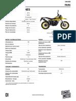 dm150-2019_italika_Amarillo-31-08-2020-37fd2d01ee30762340d5a607e83cefc2.pdf
