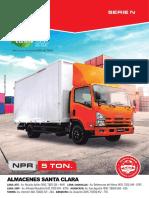 ficha-tecnica-npr-5-ton.pdf