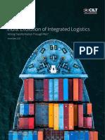 India_Evolution_of_integrated_Logistics_JLL