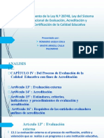 Exponer (1).pptx