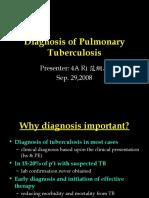 CURSURI  TB