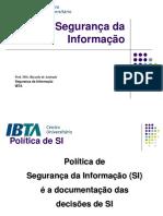 02-Políticas