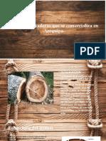 MADERA CEDRO - AREQUIPA(1).pptx