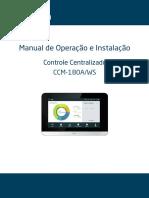 CCM-180A WS_Manual Inst Oper (A-06-19).pdf