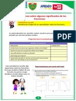 SETIEMBRE 29.pdf