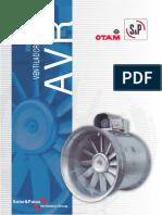 257431989-Catalgo-OTAM.pdf