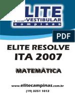 ITA_07_mat_ELITE