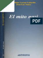 mitonazi.pdf