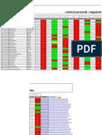 Programa de Monitoreo Limfosep 2.xls