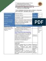 S10_Ficha de Actividad-2020-Yacimientos Mineros-2020.docx