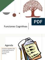 Funciones Cognitivas de Entrada.pptx