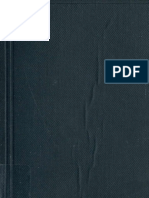 Math papers.pdf