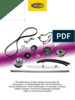 Parts_Engine_drive_system_kit_EN.pdf