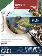 32852599-Observatorio-de-Centroamerica-Central-America-Report