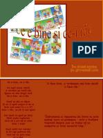 0_presentation1ce_e_bine_si_ce_e_rau