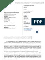 Guía_final-1.pdf