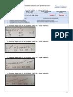 Ficha 2 de Alg..doc