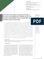 Carvalho, Claudia -Sistema de controle climático para a Biblioteca Rui Barbosa