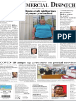 Commercial Dispatch eEdition 12-15-20