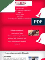 SEMANA 12  PSICOLOGIA E INTERCULTURALIDAD 2020-2 (1).pptx