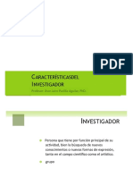 -Caracteristicas-Del-Investigador-