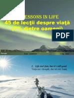 Lectii de viata in imagini din Norvegia.pdf