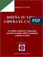 Ebook-2015-Guadalupe-de-la-Mata-Diseña-tu-vida-Cambia-el-Mundo-
