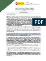15.12.2020 Informe Definitivo Cuarta Ronda Enecovid
