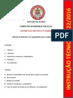 IT-22-CBMBA_2016-Sistemas-de-hidrantes-e-de-mangotinhos-para-combate-a-incendio.pdf
