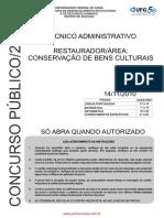 cadeno_restaurador.pdf