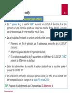 Exemple contrat de location financement NCT 41 (1)
